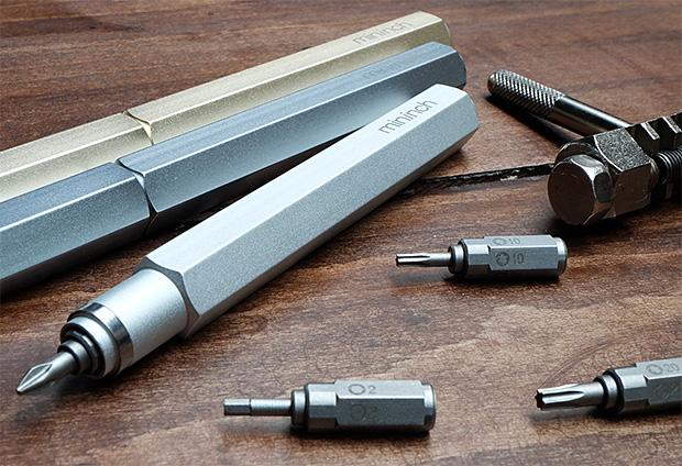 tool_pen
