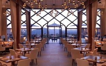 04-Anantara-Al-Jabal-Al-Akhdar-Resort-Dining-Al-Maisan-02