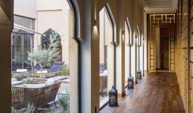 Anantara-Al-Jabal-Al-Akhdar-Resort21