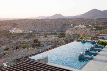 Anantara-Al-Jabal-Al-Akhdar-Resort4