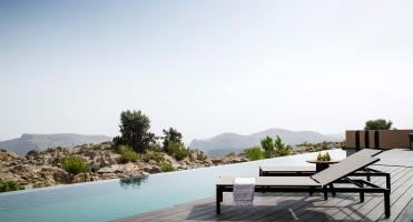 anantara_al_jabal_al_akhdar_cliff_pool_villa_detail_ext_06_1920x1037