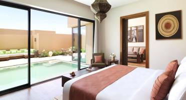 anantara_al_jabal_al_akhdar_one_bedroom_garden_pool_villa_bedroom_01_1920x1037