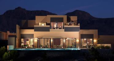anantara_al_jabal_al_akhdar_royal_mountain_villa_ext_view_01_1920x1037