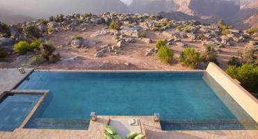 anantara_al_jabal_al_akhdar_royal_mountain_villa_pool_04_1920x1037