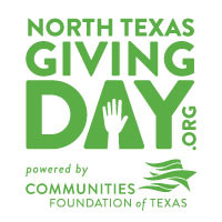 North Texas Giving Day 2016