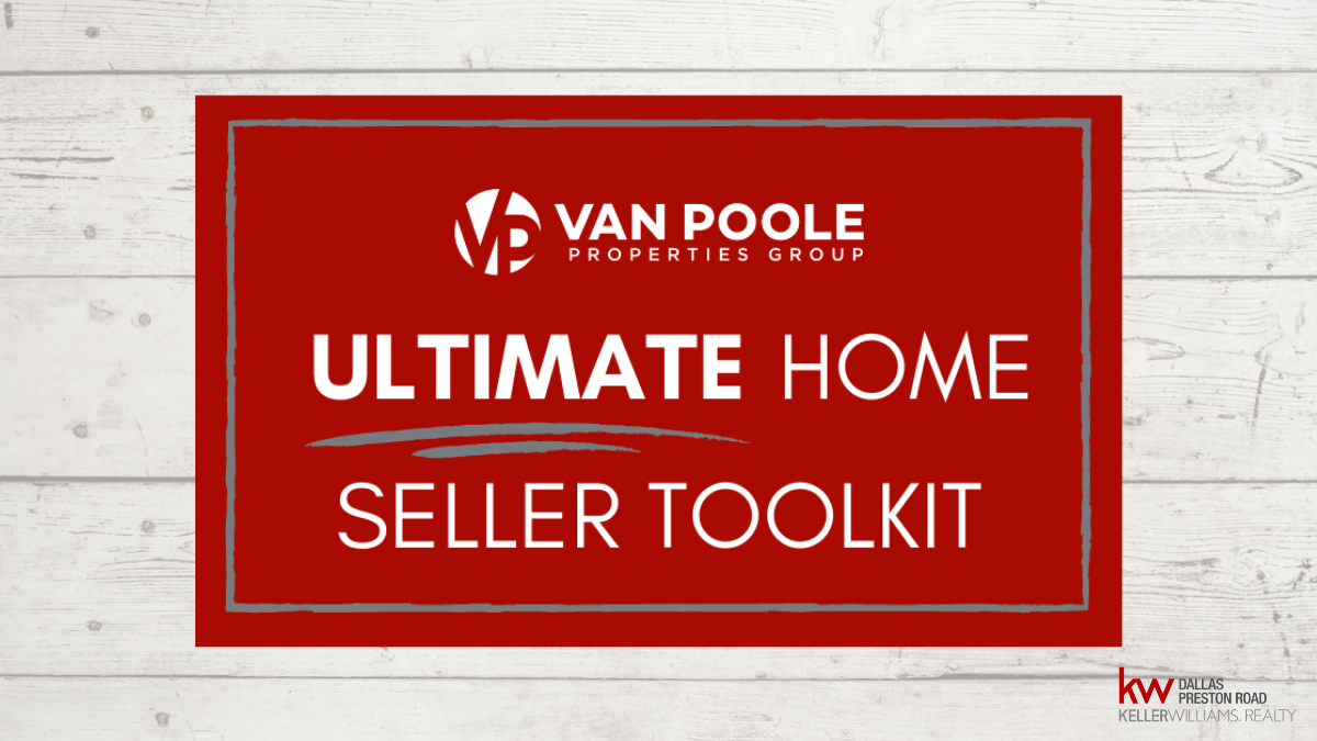 Seller Toolkit
