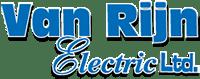 Van Rijn Electric