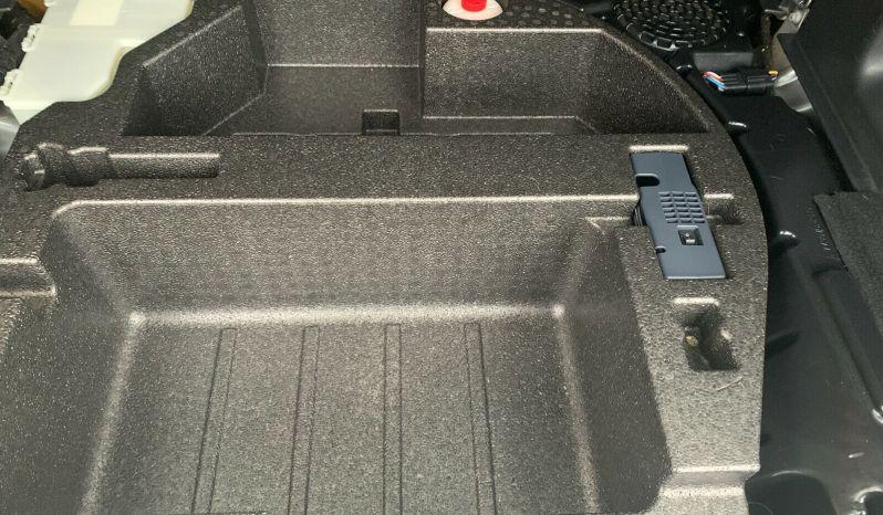 Land Rover Freelander 2 2.2 SD4 XS Station Wagon 5dr full