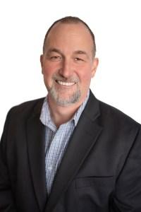 Colorado Real Estate Expert