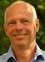 Alexander van Setten
