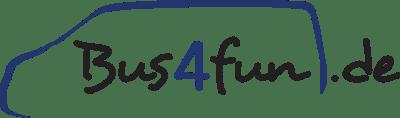 Bus4Fun Logo