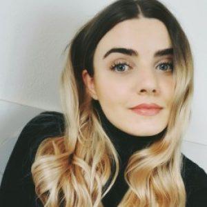 Profilbild von Steffilae