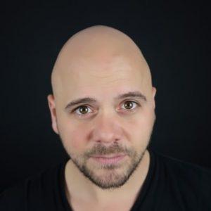 Profilbild von malguckenwaspassiert