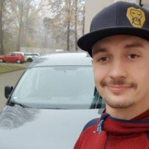 Profilbild von Bazi_Garage