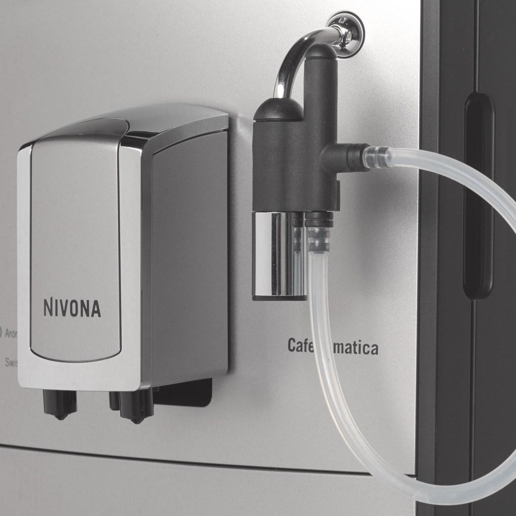 NICR 530 Detail (10)