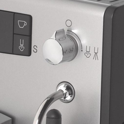 NICR 530 Detail (7)
