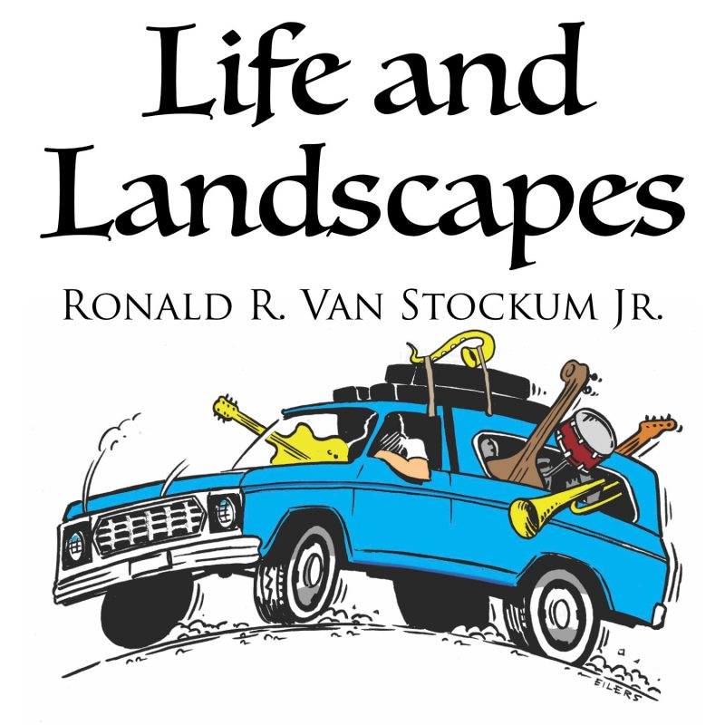 Life and Land 2