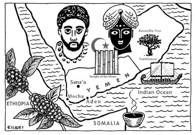 Yemen art-1.jpeg