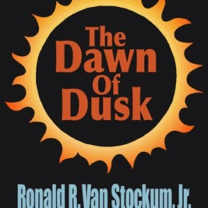 Dawn of Dusk Book Cover