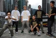 hypebeast-8five2-hong-mutha-fuck-kong-tee-1