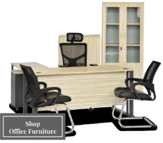 ShopOffice Furniture