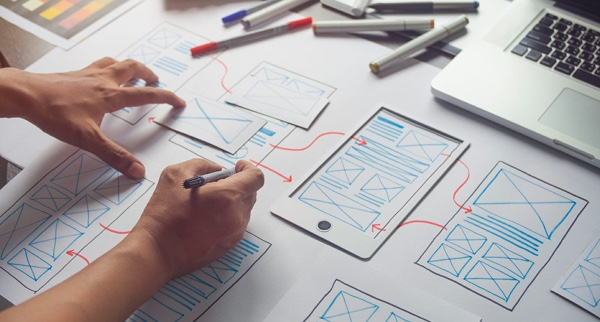 How to use CX-led architecture to transform your business