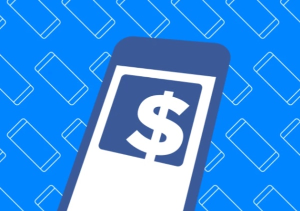 Facebook gives creators new ways to build audiences via  Stories, more monetization features