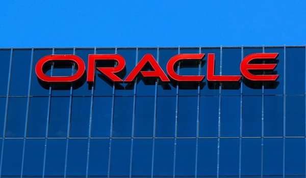 Oracle to acquire CrowdTwist, adding loyalty solutions to Customer Experience portfolio