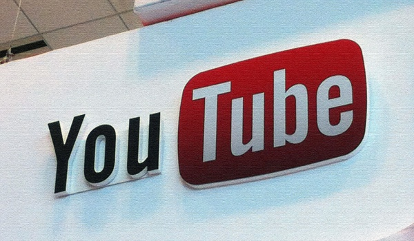 YouTube testing ad buying tool that lets you reserve ad placement 120 days out