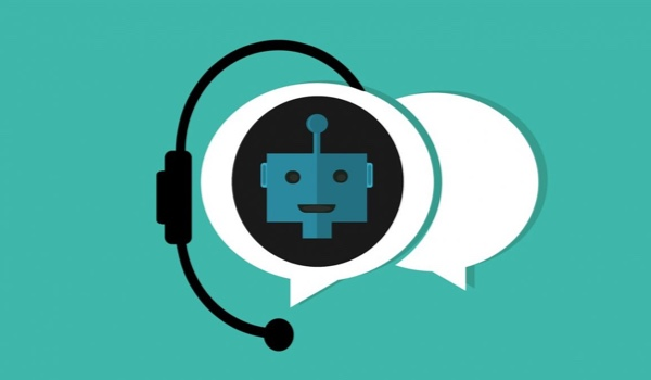 Chatbots saved businesses $300,000 on average last year, study finds