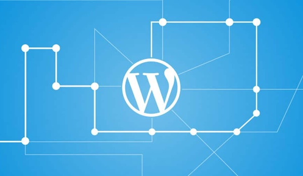Exploring New Ways To Manage Content In WordPress