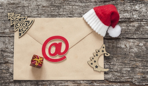 How to perfect your email marketing strategy this holiday season