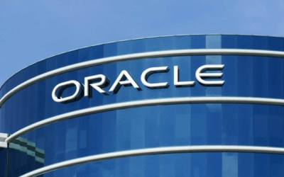Oracle Retail launches customer acquisition tool for commerce marketers