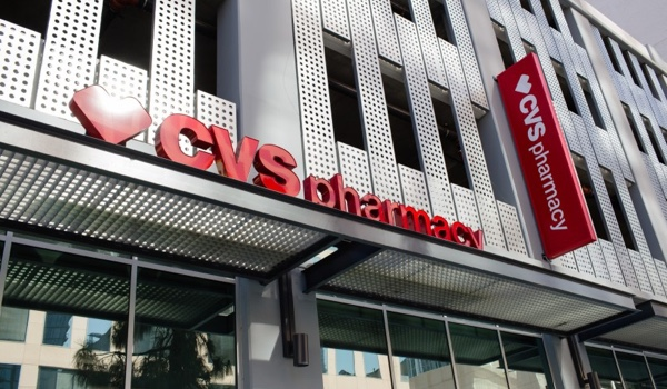CVS: Insurers can cover out-of-pocket drug costs and still save money