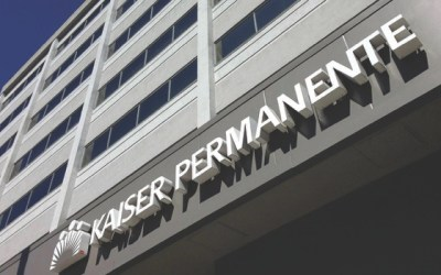 Kaiser Permanente posts $4.5 billion in Q2 net income