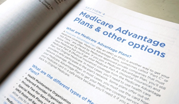 Medicare Advantage premiums to fall as enrollment grows
