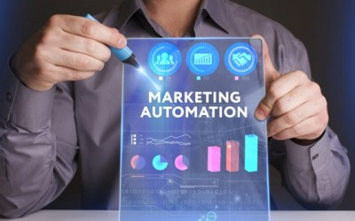 How marketers should plan for implementing automation