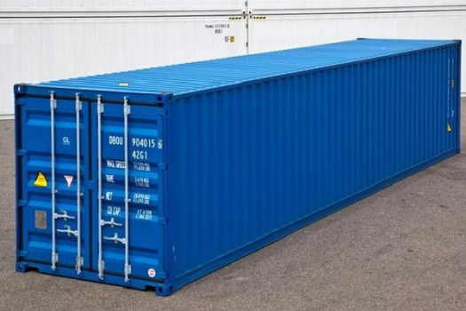 1-container-40-feet