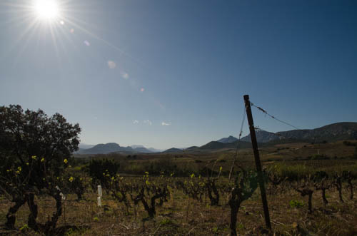 Roadtrip Südfrankreich