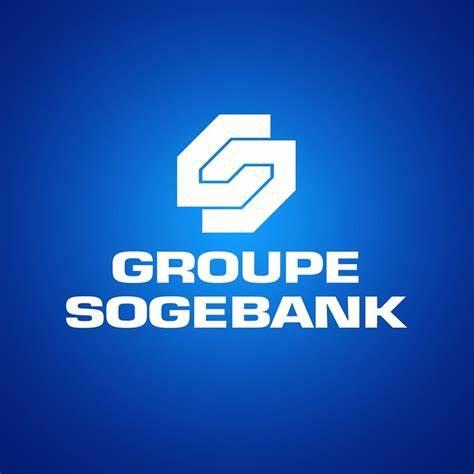 Logo Sogebank