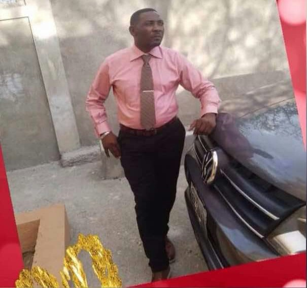 , Haïti-Kidnapping: Libération du coordonnateur du Conseil d'Administration de la Section Communale de 2e Plaine de Petit-Goave