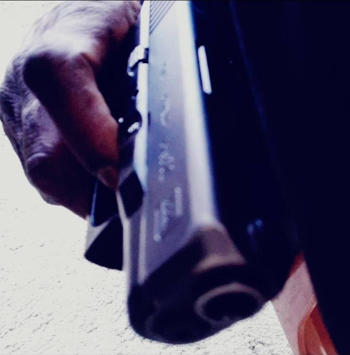 , Haïti-Insécurité: Une fusillade a fait trois morts à Carrefour