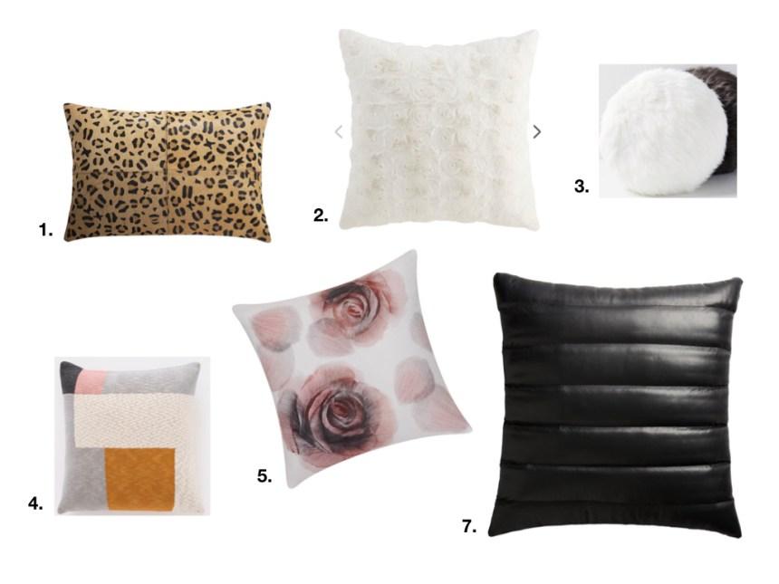 Pillow Party - Fav Pillows - website.001