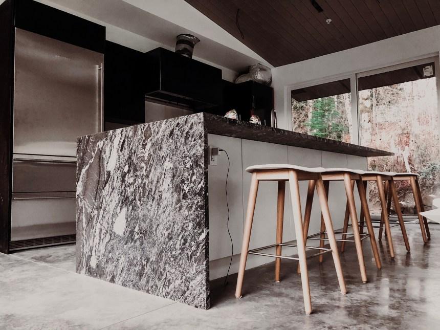 Kitchen_01