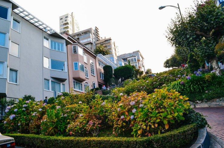 San Francisco-65.jpg