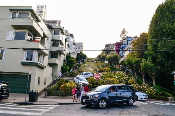 San Francisco-68.jpg