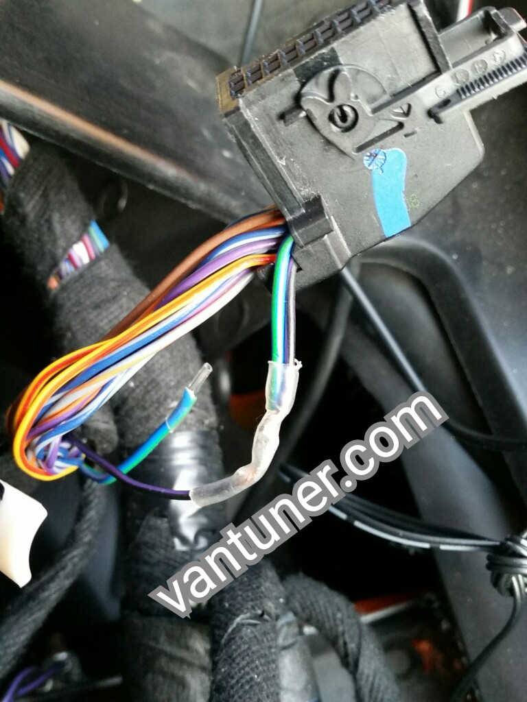 Maytag Dryer Outlet Wiring Plug Receptacle