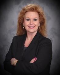 Lynda Van Wie | Van Wie Real Estate Group