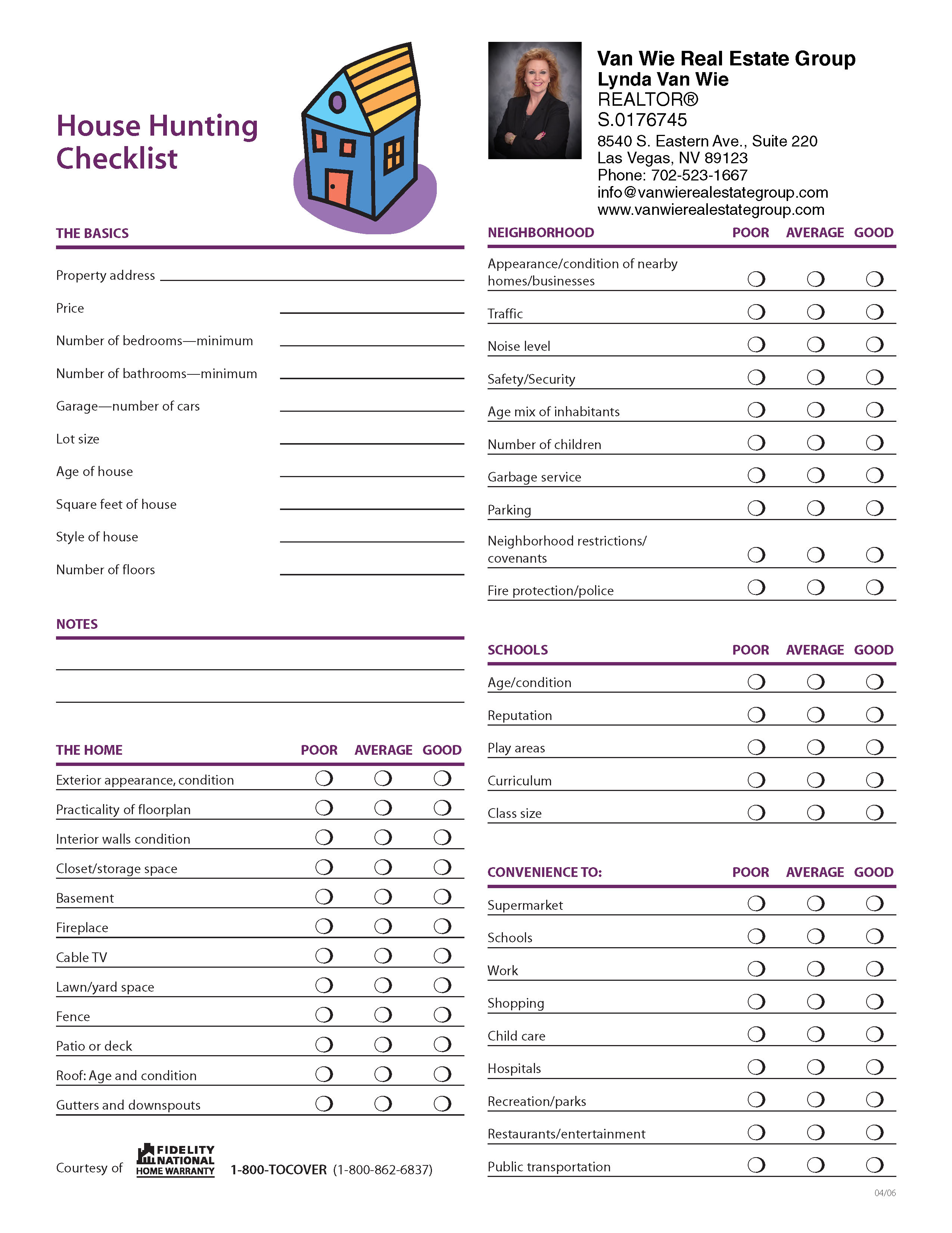 It's just a graphic of Simplicity House Hunting Checklist Printable