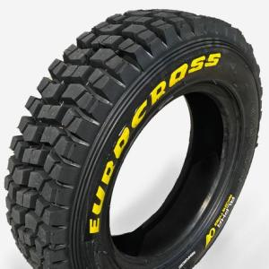ALPHA Racing Tyres